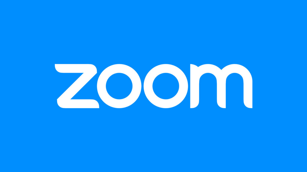 zoom logo hero 1024x576